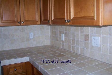 ceramic tile kitchen countertops photos of ceramic tile kitchen countertops