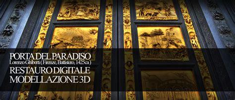 porta paradiso firenze phantasya porta paradiso lorenzo ghiberti