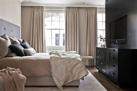 new york style bedroom flexible bedroom ideas for busy households