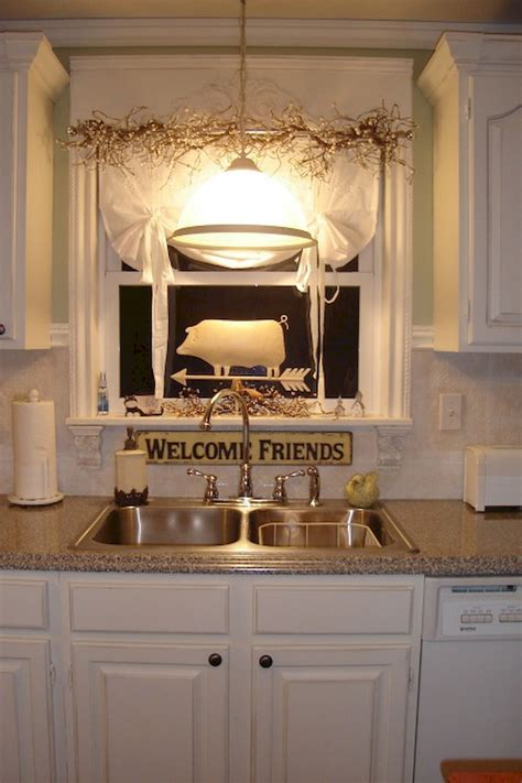 modern country kitchen decorating ideas modern french country kitchen decorating ideas 43