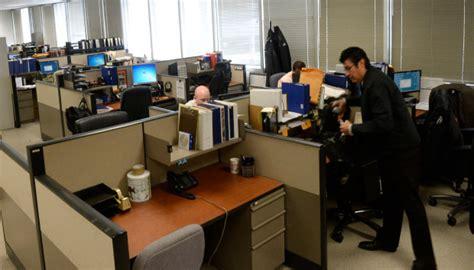 Lapd S Valley Bureau Takes A New Tack To Solve More Vallée Bureau