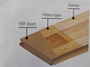 Plastic Laminate Flooring Guide To Installing Plastic Laminate Flooring