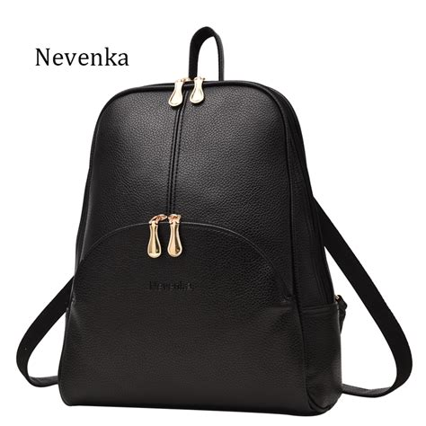 Chic Computer Chip Hair The Bag by Buy Nevenka Backpack Leather Backpacks Softback Bags
