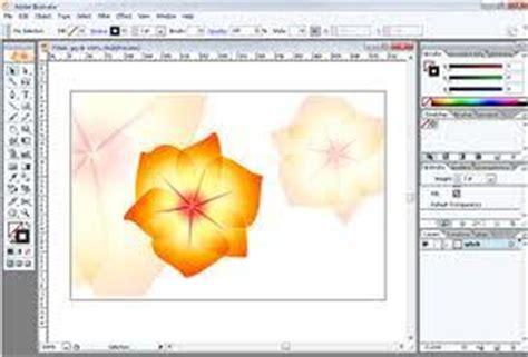 adobe illustrator cs6 uploaded net adobe illustrator cs6 download