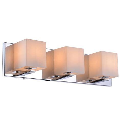 bathroom trinkets upc 092903338816 unbranded bathroom lighting trinket