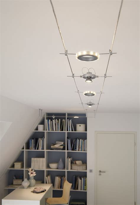 home lighting systems design collection of home lighting systems design interior home