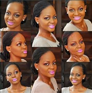 wedding canerow hair styles from nigeria 25 best ideas about nigerian ghana weaving styles on