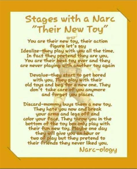 the narcissist new girlfriend 17 best images about narcopath on pinterest emotional