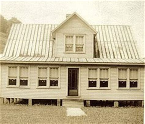 sears house plans over 5000 house plans sears and roebuck house plans over 5000 house plans