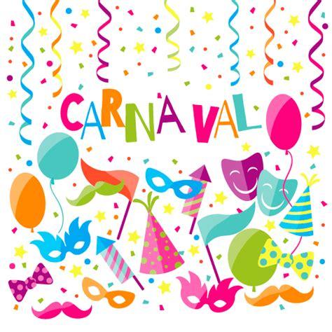 clipart carnevale gratis fondo de carnaval vector vector clipart