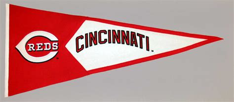 Cincinnati Reds Home Decor Cincinnati Reds 51045 39 99 Teams And Themes