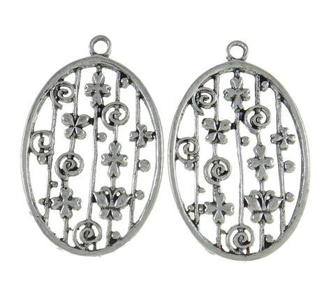 tattoo bali erfahrungen 35 metallperlen crystal mehrfarbig strass ring metall