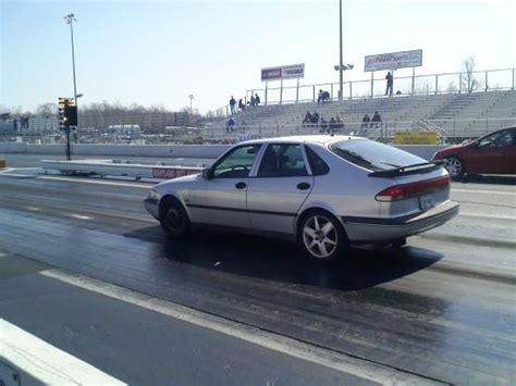 electronic stability control 1996 saab 900 auto manual 1996 saab 900 vin ys3df58n1t2035337 autodetective com
