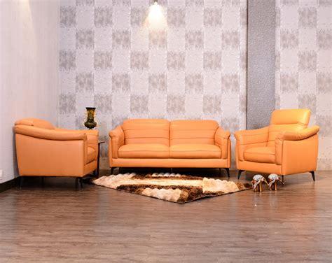 Ganti Cover Sofa Piper Sectional Sofa Grey Tags Classic Sofa Design Kuka
