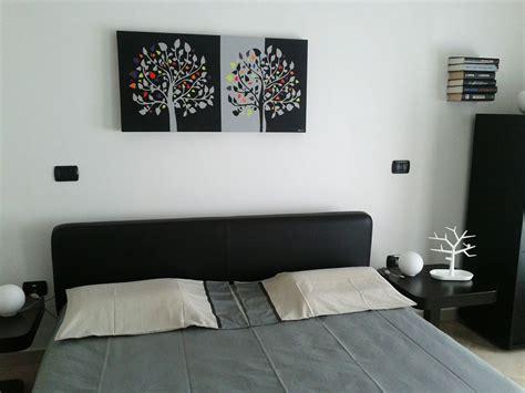 quadri per da letto moderna quadri per da letto moderna awesome quadri per