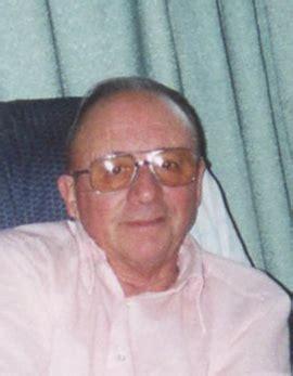 obituary for sheldon r herlache send flowers forbes