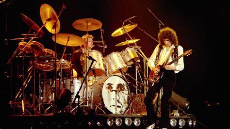 film queen montreal queen rock montreal 1981 720p brrip x264 1250mb free