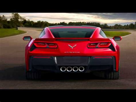 how much is the new corvette stingray 2017 corvette stingray price car reviews specs and prices