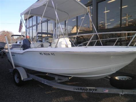 tidewater boats for sale in massachusetts center consoles for sale in weymouth massachusetts