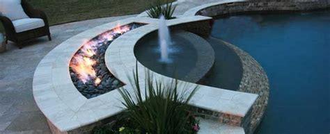 gaslight firepit firepit prebuilt curved outdoor fireplace grill ideas
