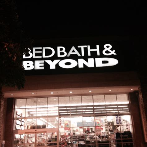 bed bath and beyond california md bed bath beyond 卸問屋 2101 whitman ave chico ca
