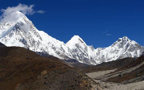 himalayas tibet himalayan mountains pictures himalaya mountain nepal