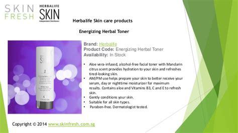 Berry Scrub Herbalife herbalife skin in singapore paraben free skincare sulfate