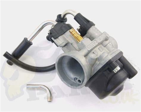 Wheelz Product Carb And Choke Cleaner Pembersih Karburator 500ml dellorto 12mm