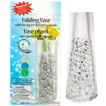Dollar Tree Cylinder Vases by The World S Catalog Of Ideas