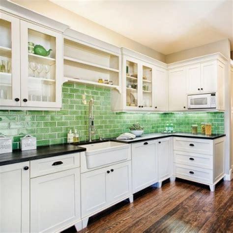 küchenspiegel kreative k 252 chenspiegel ideen 30 coole vorschl 228 ge f 252 r