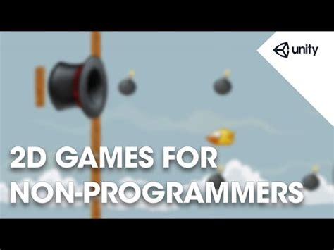 git tutorial for non programmers unity 2d games for non programmers