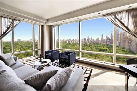 Gallery Room With A View by Room With A View City Skylines Sotheby S International