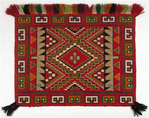 Southwest Rugs And Blankets by 17 Best Images About American On