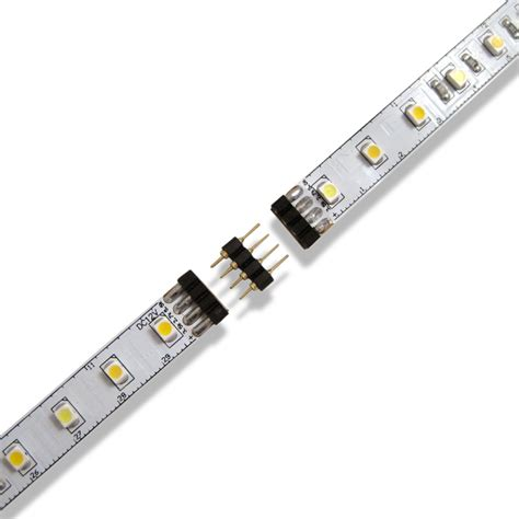 Elemental Led Continues To Pioneer With White Balance Led Led Light Connector