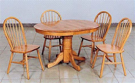 Second Hand Dining Table For Sale Philippines Dining Table Set For Sale From Commack New York Suffolk