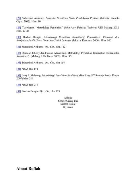 Metodologi Penelitian Kesehatan Bysoekidjo Notoatmodjo buku metodologi penelitian menurut sugiyono pdf editor