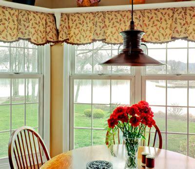 why choose custom window treatments why choose custom window treatments custom window