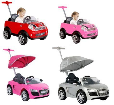 avigo mini cooper push car reduced mini cooper audi push buggy ride ons from 163 79