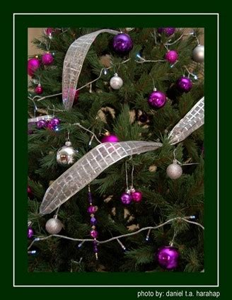 Pohon Natal Murah Berkualitas Pohon Cemara Hiasan Natal 301 moved permanently