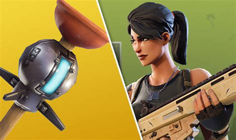 are fortnite refunds back fortnite tilted towers meteor could hit today big battle