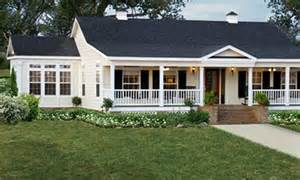 manufactured home prices modular homes floor plans price longview texas