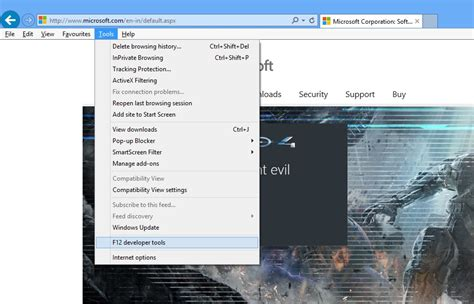 in windows 8 mode of internet explorer how to you get rid how to run internet explorer 10 in compatibility mode