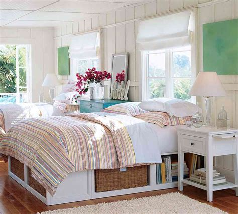 beach bedroom set best beach style bedroom furniture pictures home design