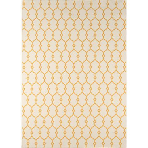 yellow baja momeni baja yellow 7 ft 10 in x 10 ft 10 in indoor