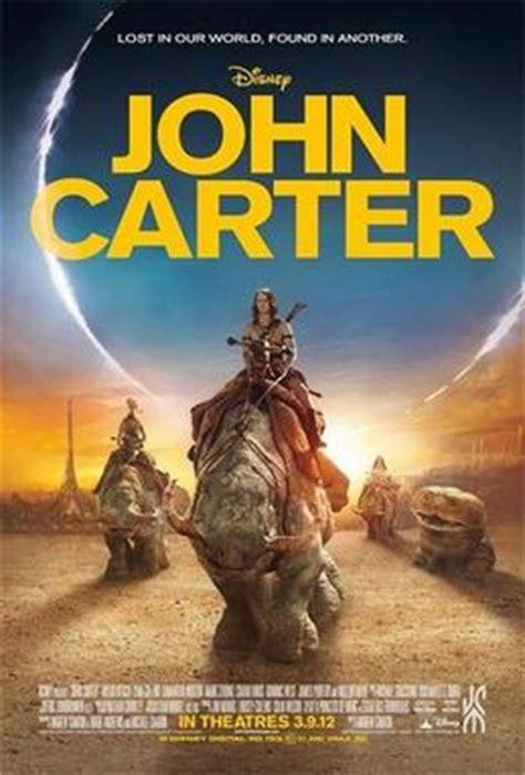 film fantasy wiki john carter film wikipedia