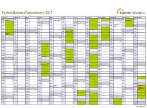 Kalender 2018 Fasching Baden Württemberg Ferien Baden W 252 Rttemberg 2017 Ferienkalender Zum Ausdrucken