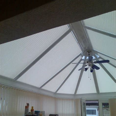 conservatory roof drapes a shade blind for conservatory blinds in bradford