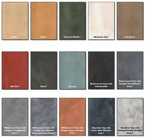 stucco colors color gallery brown hairs