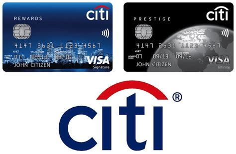 Citibank Visa Gift Card - citibank credit cards earning frequent flyer points with citi