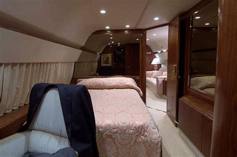 donald trump bedroom donald trump s personal jet for sale